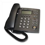 Телефоны стандарта SIP