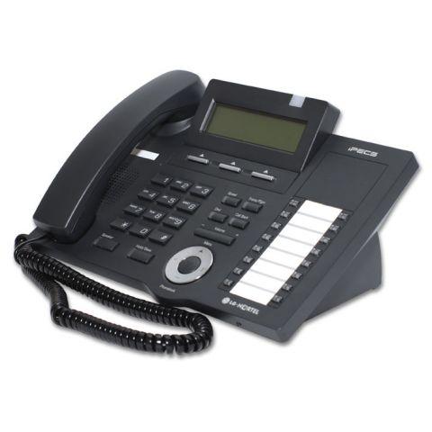 LIP 7016 D