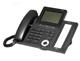 Цифровые телефоны LDP-7000