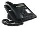 Цифровые телефоны для ARIA-SOHO