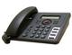 IP телефон начального уровня
