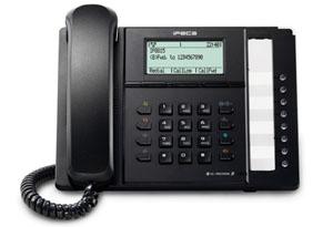 телефон Lg Ipecs инструкция - фото 2